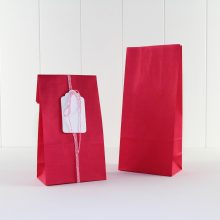 Pink_Paper_Party_Bag