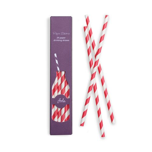 red and white paper straws Wholesale paper straws australia are offered with low price and free shipping in paper drinking straws wholesale outlet red and white striped paper straws wholesale.
