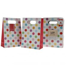 Party Bags & Seals ~ Carnival Spot