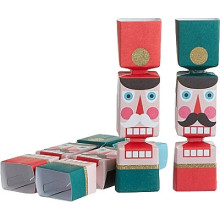 Christmas Crackers
