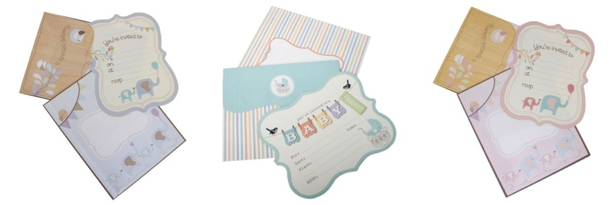 Baby shower invitations nz baby showers auckland filmwisefo