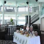 Candy Buffet Hire Packages Weddings