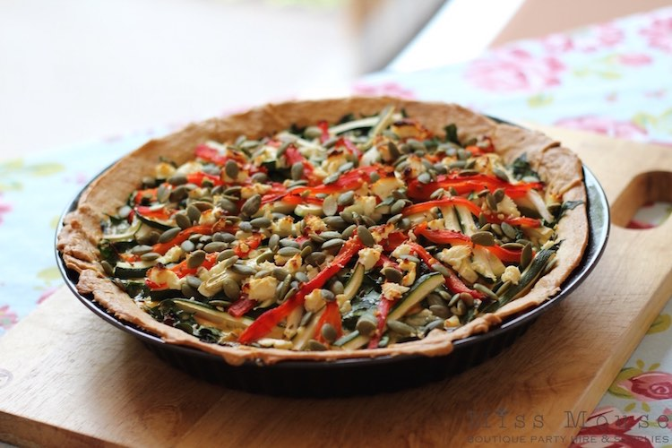 Chelsea_Winter_Vege_Quiche_1000