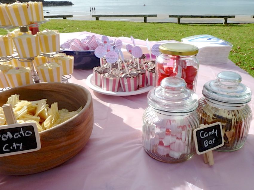 Peppa_Pig_Party_Ideas
