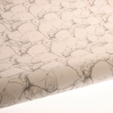 Table Runner / Gift Wrap ~ Marble