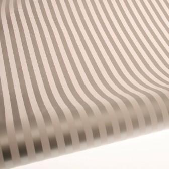 hipp_gift_wrap_silver_stripe
