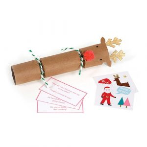 Seasonal Celebrations | CHRISTMAS SHOP