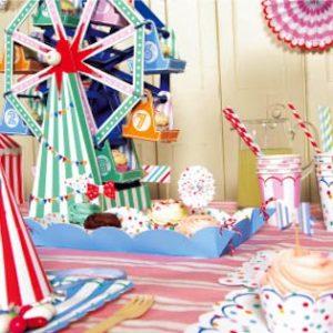 Circus / Carnival