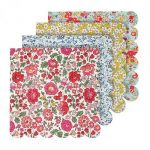 Liberty Assorted Paper Napkins by Meri Meri.